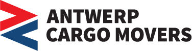 Antwerp Cargo Movers